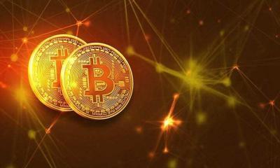 Bitcoin ile Nasıl Para Kazanılır? BTC Al-Sat Nasıl Yapılır?
