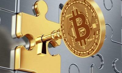 Kripto Paralar Nasıl Korunur? Sanal Cüzdan Güvenliği Nasıl Sağlanır?