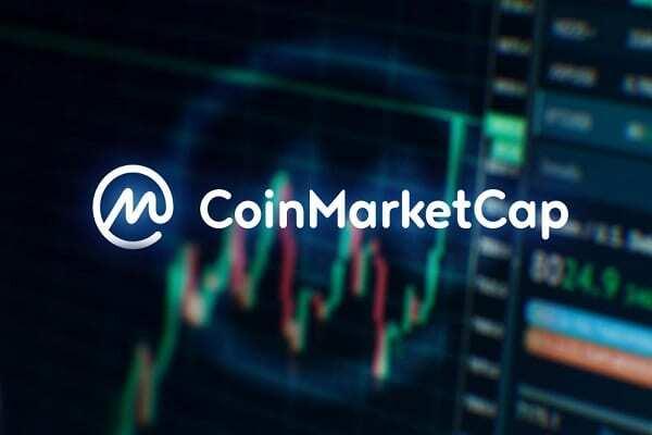 CoinMarketCap Nedir? Coin Fiyat Grafiği Nereden İzlenir?