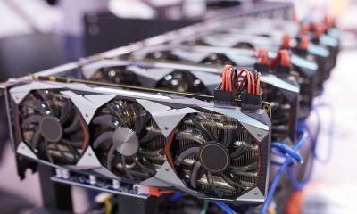 Ekran Kartı ile Bitcoin Madenciliği Yapılır Mı? Hangi Coin Tercih Edilmeli?