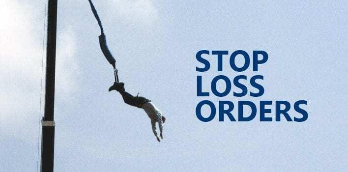 stop loss 8