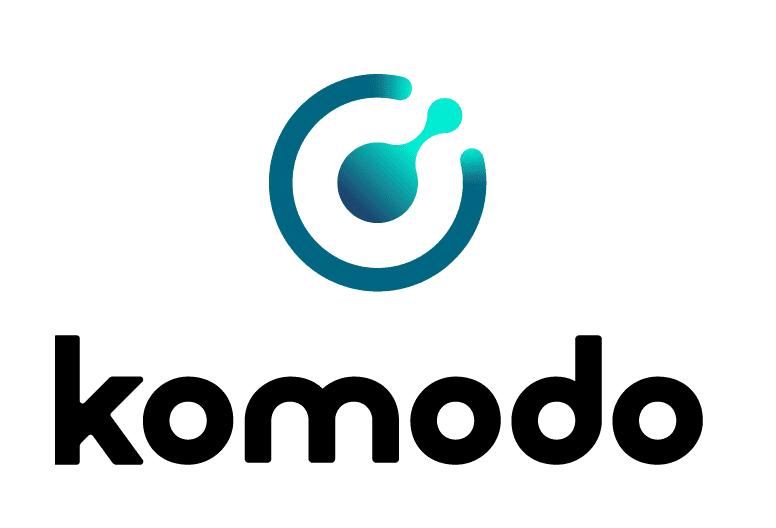 Komodo Muhabbit Röportaj