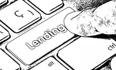 Lending Nedir? Kripto Paralardan Pasif Kazanç Sağlamak