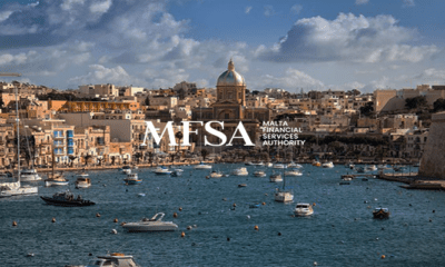 Malta'da Lisans Problemleri Ortaya Çıkıyor