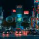 OKCoin Japonya'dan Lisansı Kaptı! OKCoin Japan Geliyor!