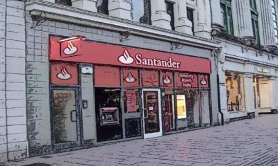 Bank Santander Ripple Ödemelerine Meksika'yı Ekledi