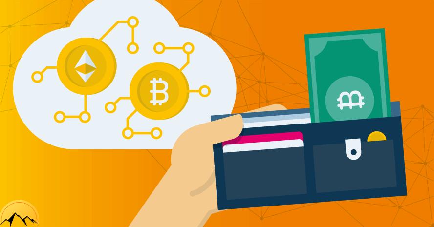 sanal para güvenliği