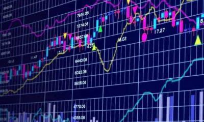 Kripto Para Ticareti Nedir ve Nasıl Yapılır?