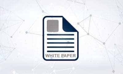 White Paper Nedir? Neden ve Nasıl Yazılır?