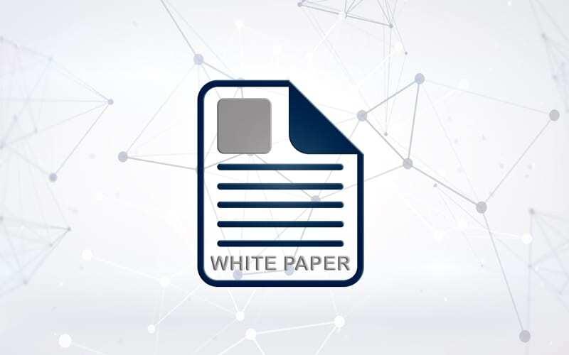 whitepaper nedir