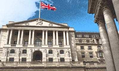 Bank of England'ın Dijital Parası Özel Sektörden Mi Çıkacak? Emin Gün Sirer Yanıtladı