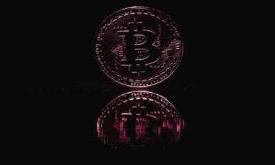 Bitcoin Nedir? Bitcoin 101