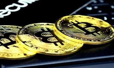 Bitcoin Yükseliyor! Peki Borsalara Girişler Mi Çıkışlar Mı Fazla?