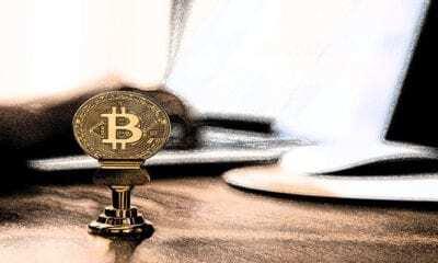 Google'da Bitcoin Halving Aramaları Tüm Zamanların Zirvesinde