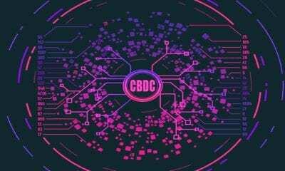 Merkez Bankaları Dijital Paralar İçin Hangi Adımda? İşte Ülkeler