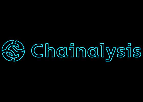 Chainalysis Faaliyet Alanlarını Genişletiyor