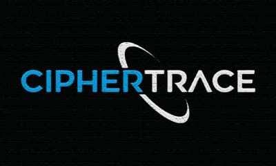 CipherTrace Bankaların Kör Noktasını Ortadan Kaldırıyor! Anonim Kripto Para Transferlerine Önlem