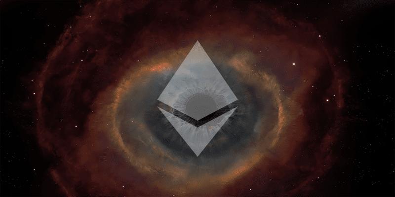 Crypto.com Ethereum'da Yüzde 25 İndirim Yapıyor