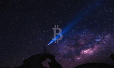 Cryptocom Yüzde 50 İndirimli Bitcoin Satacak!