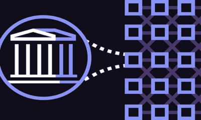 Ethereum Yükseliyor DeFi Toparlanıyor