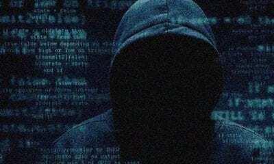 Lendfme Hacker'ı Çaldıklarını İade Ediyor!