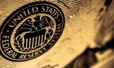 Son Dakika: FED Başkanı'ndan Dijital Dolar Açıklaması Geldi!