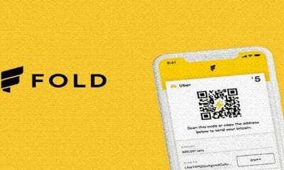 Visa Kart'tan Harcama Yaparak Bitcoin Kazanın