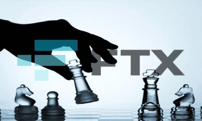 FTX'ten Yeni Emir Tahtası! Zincir Emir Özelliği Aktive Edildi