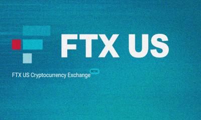 FTX ABD'de Spot İşlem Borsası Açıyor!