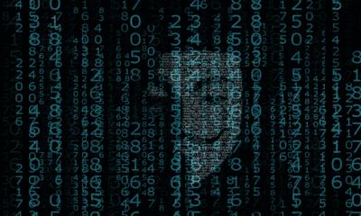 25 Milyon $'lık Hack Nasıl Gerçekleşti? İşte Perde Arkası
