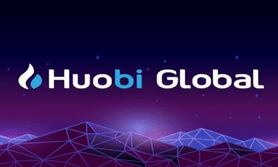 Huobi Token Düzenleyici Kurumdan İzin Aldı! Japonya'da Listeleniyor