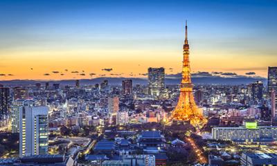 Japonya'da Düzenlemeler Tam Gaz Devam