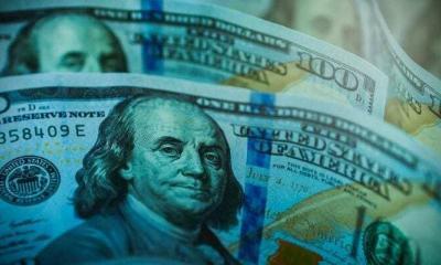 Para Yönetimi Nasıl Yapılır ?Strateji Nasıl Belirlenir?