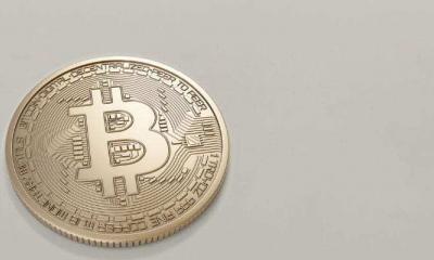 Bitcoin ile Petrol Zengini Olmak Artık Mümkün