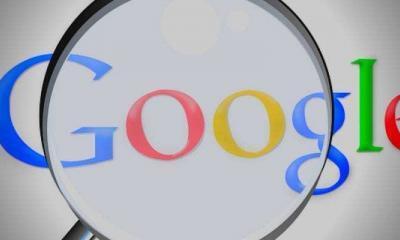 Google Finans, Kripto Paraları Ekledi!