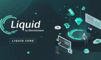 Liquid Bitcoin LBTC BTCTÜRK'e Geliyor
