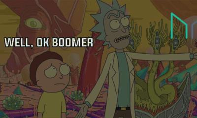 Açık Arttırmada Satılan Maker'ların Bir Kısmı Boomerlar Tarafından Alınmış Olabilir Mi?