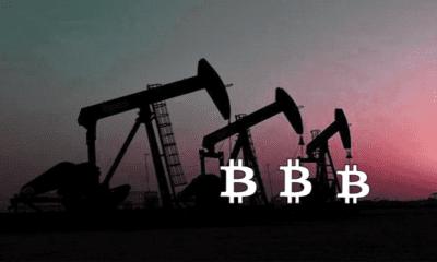 petrol bitcoin