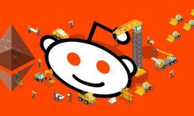 Reddit'in Kurucu Ortağı Cüzdanında Ethereum Tutuyor!