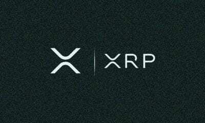 Peter Brandt: XRP 5 Kuruş Etmez