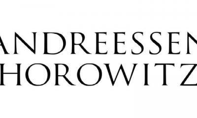 Andreessen Horowitz İle Kripto Para Dünyası 101!