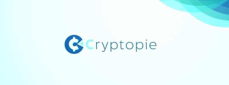 cryptopie