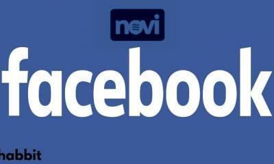 Facebook'tan Önemli Değişim!