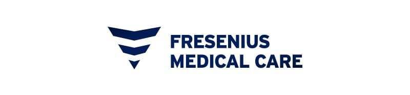 fresenius medical care hacklendi, kripto para isteniyor