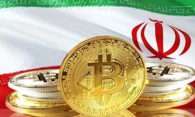 İran Lideri Kripto Madenciliği Stratejisi Hakkında Konuştu