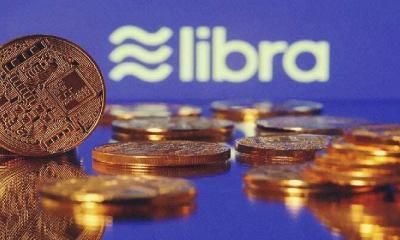 ABD'nin Eski Terörizm ve Finansal İstihbarat Sekreteri, Libra'nın CEO'su Oldu
