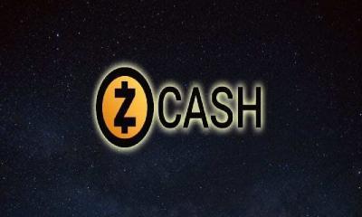 Halving Zcash için Çözüm Olabilir!