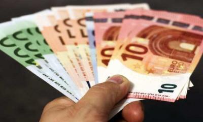 Digital Euro İlk Testine Girdi