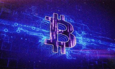 Bitcoin'de Zorluk Seviyesi Yüzde 6 Düştü!