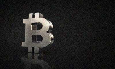 Bitcoin Yükseldi Short Pozisyonlar Buhar Oldu! Tam 74 Milyon $